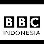 BBC-Indonesia