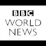 BBC-Worlds
