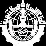 IDB-logo-930x1024